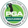 pga-golflehrer