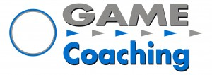 Logo_game_coaching_RGB klein 2